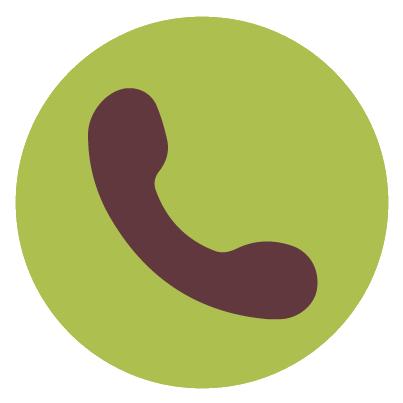 téléphone osteopathe tonneins